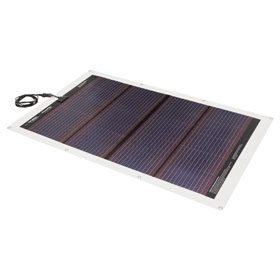 torqeedo-solar-charger-45w-280x280