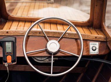 Cruise20_40_R_2