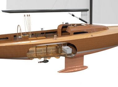 cruise-fixed-pod-3-1140x508