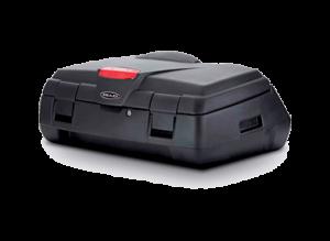 SHAD-BOX-ATV80