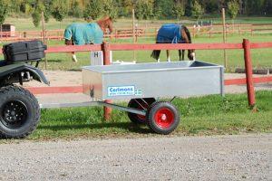 carlmans-gardsvagn