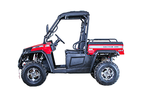 Sector-HS490-UTV-T1b-side-small