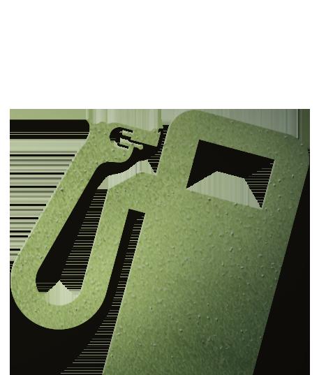 bg-gun
