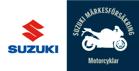 Suzuki-märkesförsäkring