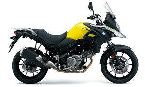 dl650al7_miniatyrbild-motorcykel-webb-th
