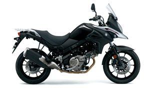 dl650al7_miniatyrbild-motorcykel-webb-th2