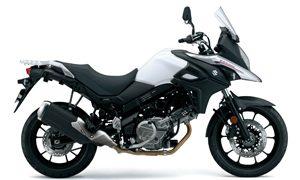 dl650al7_miniatyrbild-motorcykel-webb-th3-grey