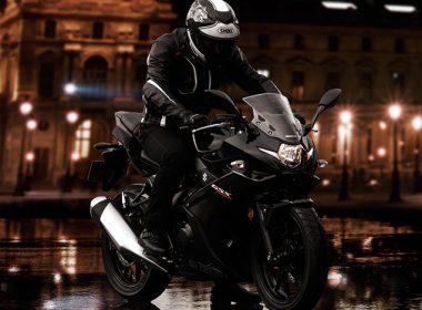Suzuki-GSX250RAL8_Action_8