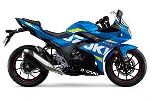 Suzuki-GSX250RAL8_Prod_bla_Small_Right