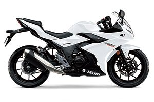 Suzuki-GSX250RAL8_Prod_vit_small_Right