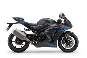 GSX-R1000AL8_YKV_Right-small