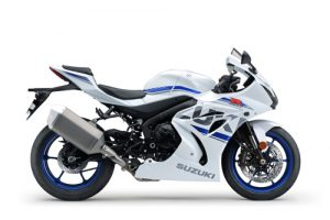 GSX-R1000AL8_YWW_Right-small