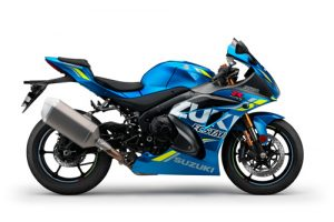 GSX-R1000RAL8_YSF_Right-small