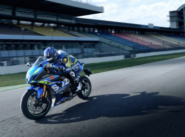 GSX-R1000RAL8_action_1