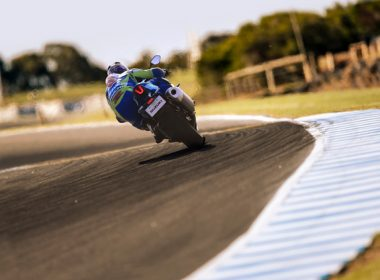 GSX-R1000RAL8_action_2