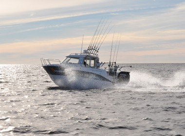 Pro-Fishing-motorstorlek-syns-ej