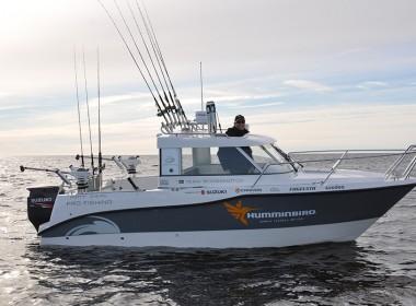 Pro-Fishing-175