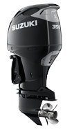 Suzuki-utombordare-DF350A-LR