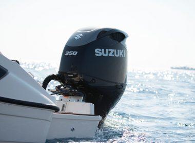Suzuki-utombordare-DF350A-action_2