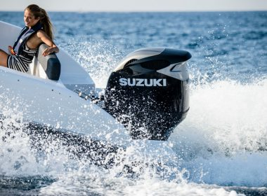 Suzuki-utombordare-DF350A-action_3