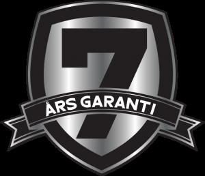 7års_garanti