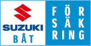 suzuki-batforsakring